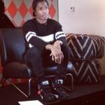 Celebs Style: A$AP Rocky & Frank Ocean Wearing A $1,251 Yves Saint Laurent Razor Motif Wool Sweater