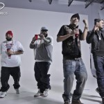 """Behind the Scenes: French Montana Ft. J. Cole & Rick Ross """"Diamonds"""" Visual Shoot; Live In Miami"""