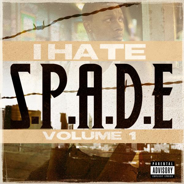 I_Hate_Spade-1(1)