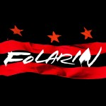 "Wale Releases 'Folarin' Mixtape Cover Art; Plus Listen To ""Blessings"""