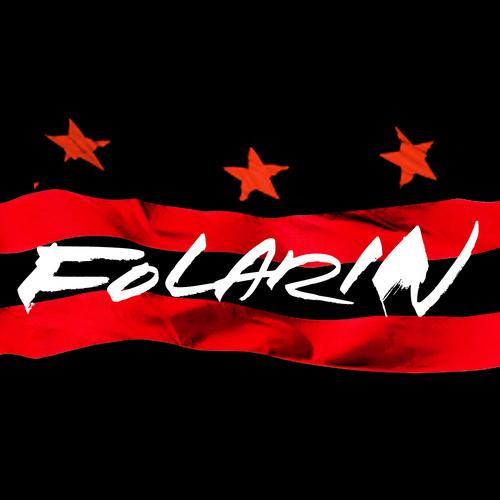 wale-folarin-1