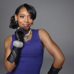 VH1 Releases 'Love & Hip Hop' Season 3 Official Promo Pictures
