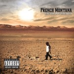 French Montana's 'Excuse My French' Cover Art & Tracklisting