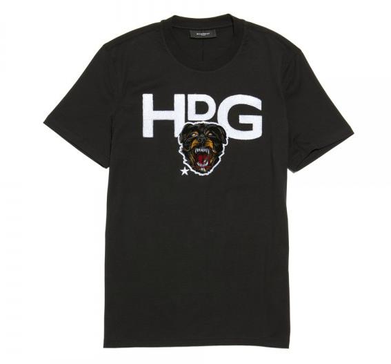 hdggivenchyshirt
