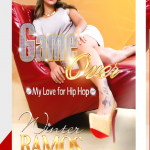 Another Superhead? Winter Ramos' Of 'Love & Hip Hop' Is Releasing A Tell-All Book, Exposing Celebrities