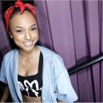 Karrueche Tran & Her New Boyfriend, Ne-Yo, Chris Brown & Rihanna, Wiz Khalifa & More Parties At Greystone Manor