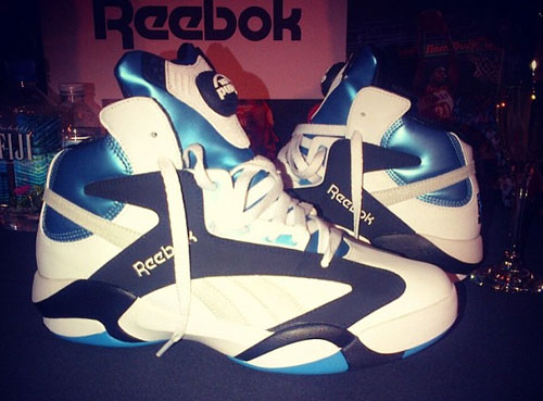 reebok-classic-shaq-attaq-retro-2013-sneakers