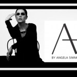 You Better Werk Angela! The Entrepreneuress Previews Her New Clothing Collection