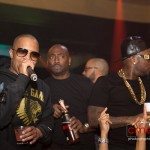 T.I., Toya Wright, Jeezy, Usher, Jermaine Dupri & More Parties In Atlanta For Jay-Z's D'Usse Cognac Tasting Event