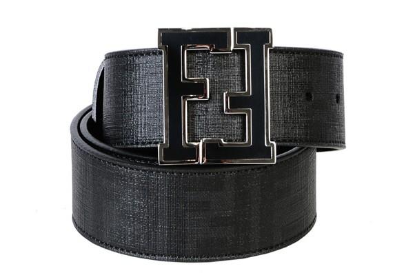 fendi-monogram-belt-black-enamel-buckle