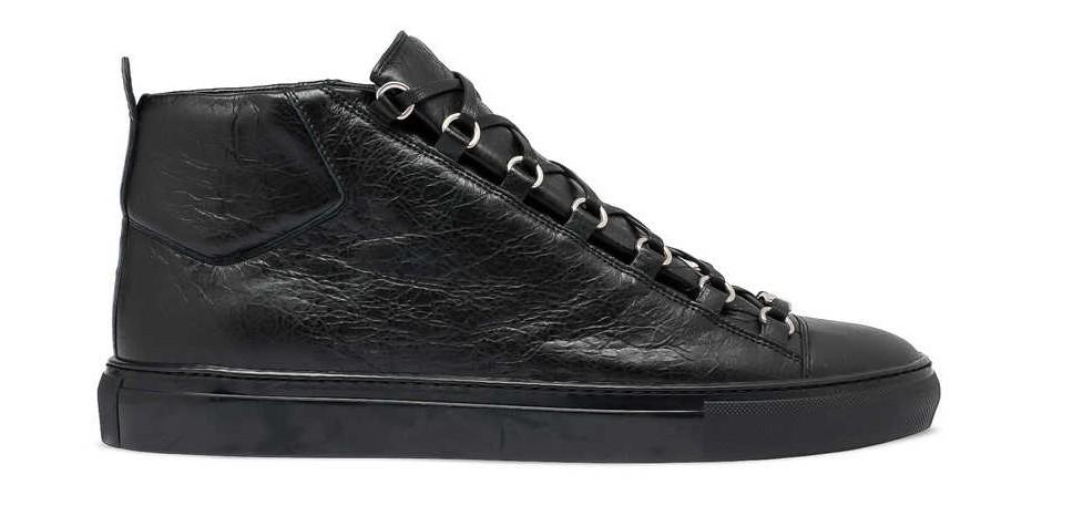 312715_WAD40_1000_A-black-balenciaga-men-arena-high-sneakers-shoes-1000x1000