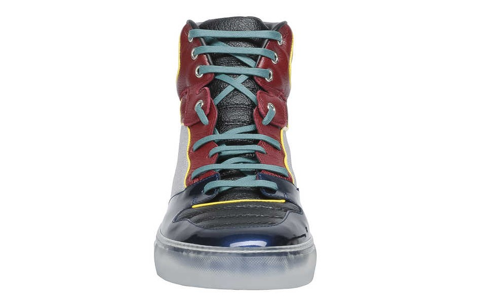 d7e5c7cb7dd35 312719_WAQS1_4377_C-silver-black-balenciaga-men-topstitched-high-sneakers-