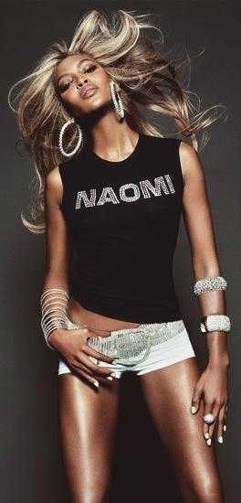 Naomi-Campbell-Vogue-Brazil-2