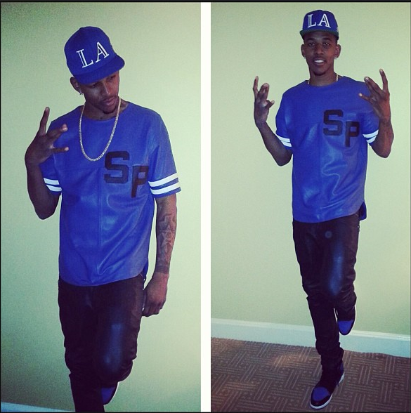 nickyoung2