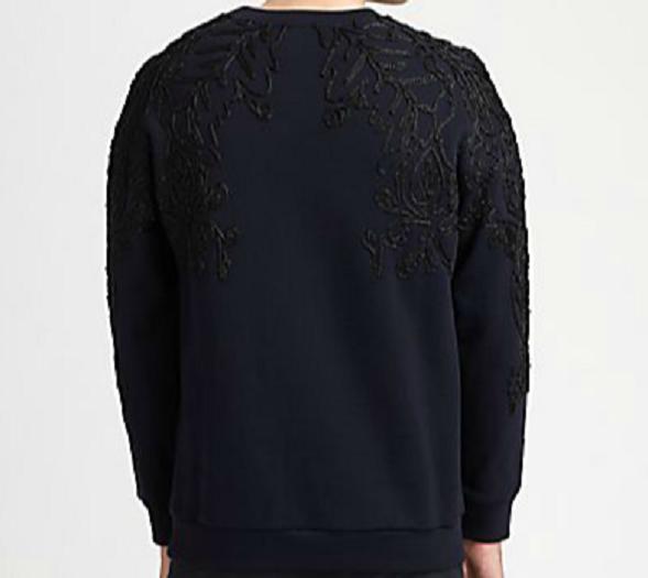 3.1philliplimsweater1