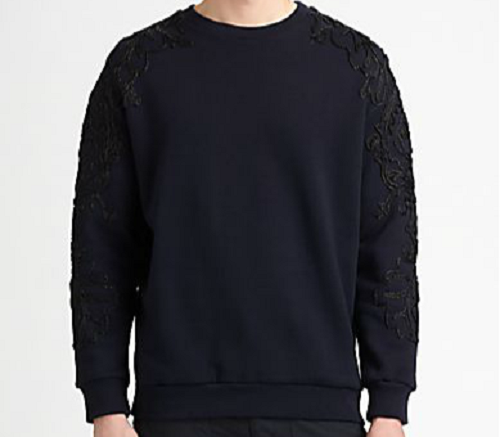 3.1philliplimsweater2