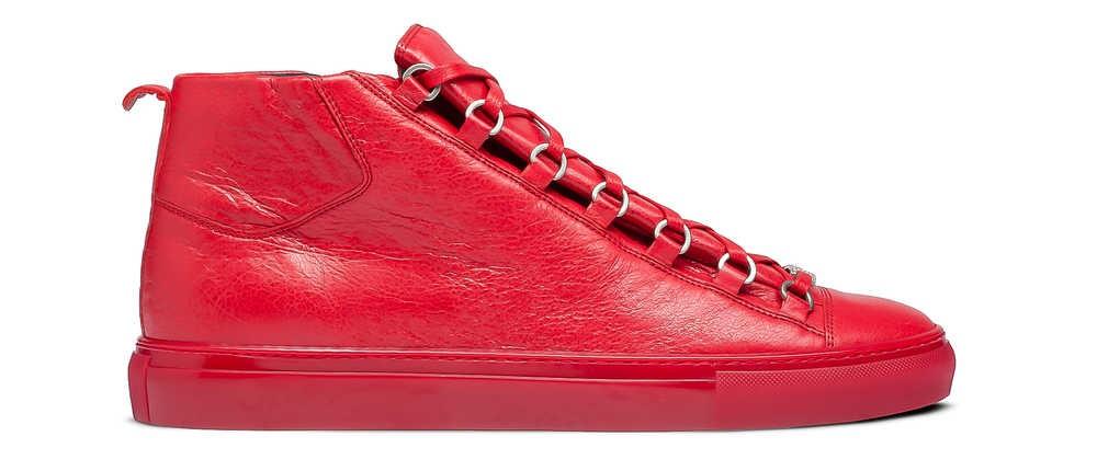 312715_WAD40_6519_A-pavot-balenciaga-men-arena-high-sneakers-shoes-1000x1000