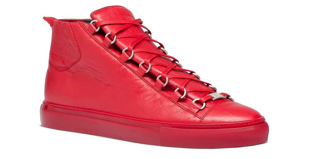 312715_WAD40_6519_B-pavot-balenciaga-men-arena-high-sneakers-shoes-1000x1000