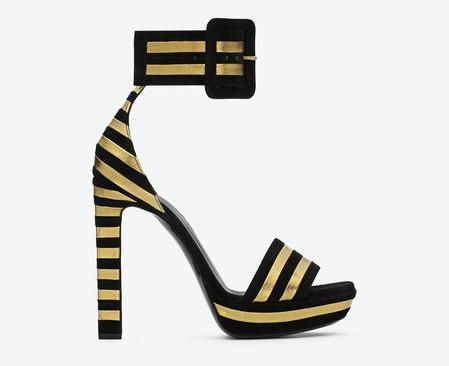 315709_C2WR0_1059_A-ysl-saint-laurent-paris-women-paloma-platform-sandal-in-black-suede-and-gold-leather-450x564