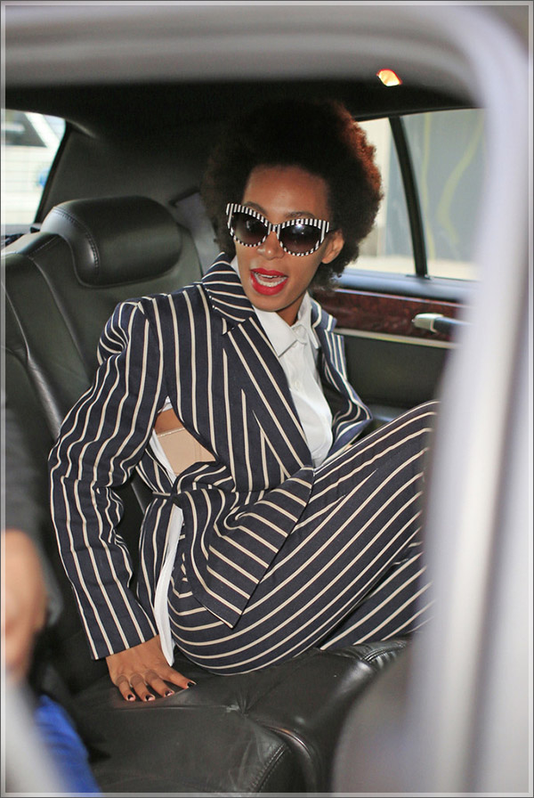 Solange-Knowles-out-and-about