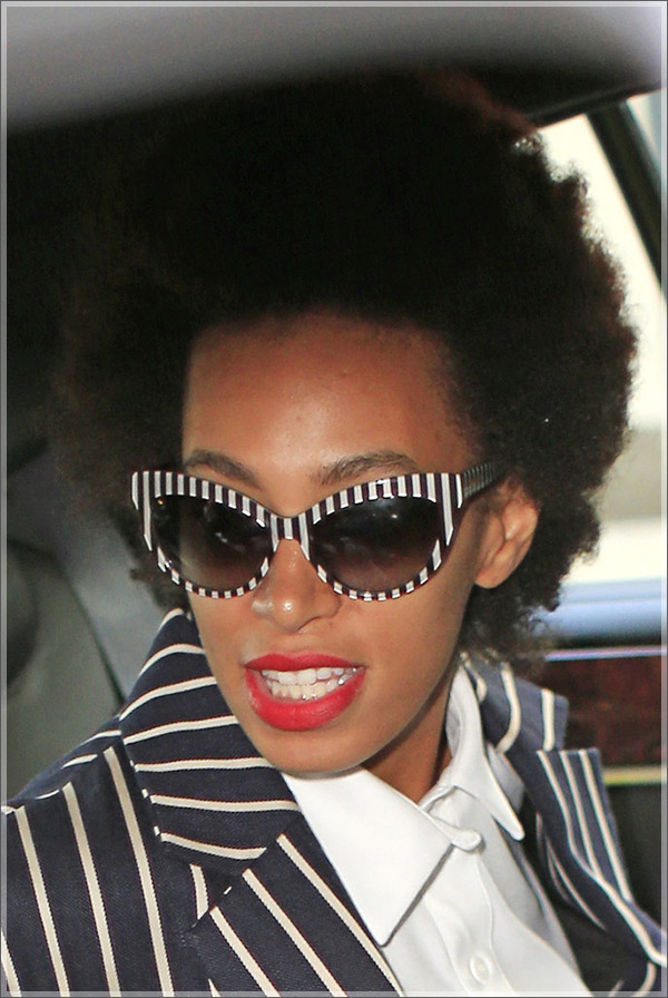 Solange-Knowles-out-and-about1