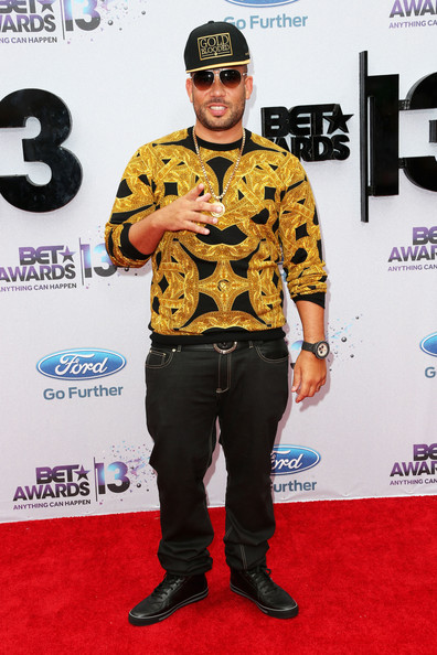 bet-awards-2013-red-carpet-7