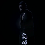 Big Sean Announces 'Hall Of Fame' Release Date In A Viral Announcement