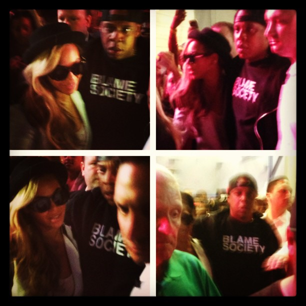 Jay-Z-and-Beyonce-at-Summer-Jam-XX