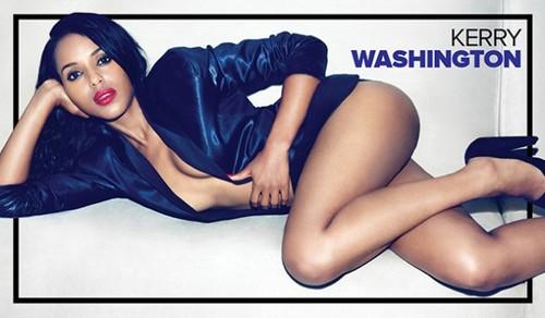 Kerry-Washington-Maxim-Magazine-2
