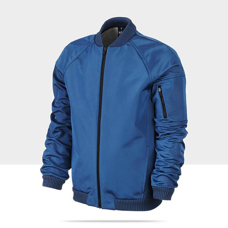 Nike-Overdyed-Run-Bomber-Mens-Jacket-528316_074_A