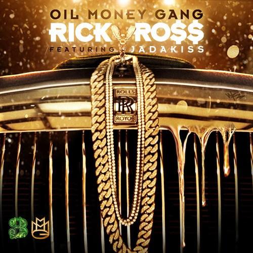 oil-money-gang-cover