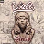 Wale's 'The Gifted' Documentary; Presented By Diddy's Revolt TV