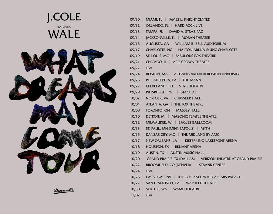 j-cole-wale-wdmct-dates