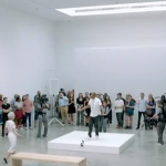 """Jay Z  Releases """"Picasso Baby"""" Trailer; Visual Premieres On HBO"""