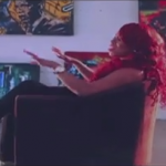 """New Visual: K. Michelle """"I Don't Like Me"""""""