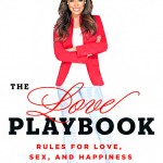 Lala Anthony Releases The Cover Art To Her New Book 'The Love Playbook: Rules For Love, Sex And Happiness'