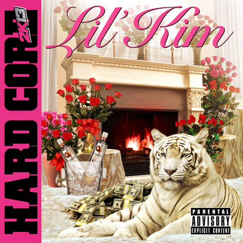 lil-kim-hard-core-mixtape