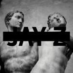 Jay-Z's 'Magna Carta Holy Grail' Cover Art, Plus The Original Magna Carta Documents