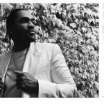 BTS: Pusha T For Complex; Shot By Steven Taylor