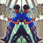 Rising Atlanta Rapper RichHomieQuan Draped In Fendi