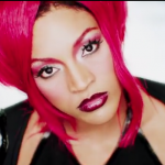"""VH1 Releases The Trailer To """"CrazySexyCool: The TLC Story""""; Plus Lil Mama To Join The Group"""
