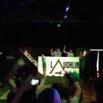 Producer Spotlight: Luke Laughlin From Tulsa, OK