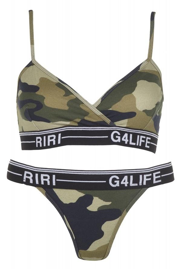 11Rihanna-River-Island-35-Vogue-8Aug13-PR_b_592x888