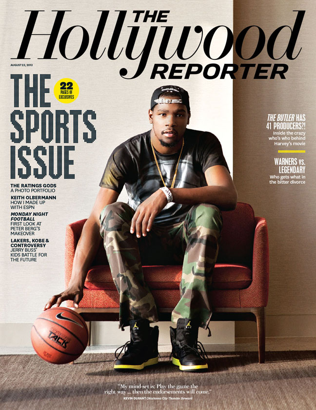 29cover_durant_lores_html