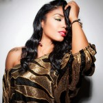 'Love & Hip-Hop's' Rasheeda On Faking Storyline For TV, Kirk Cheating, Her Poiz Cosmetics Line & More