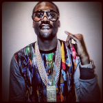 Meek Mill's 'Dreamchasers 3′ Will Impact The Internets On September 20th