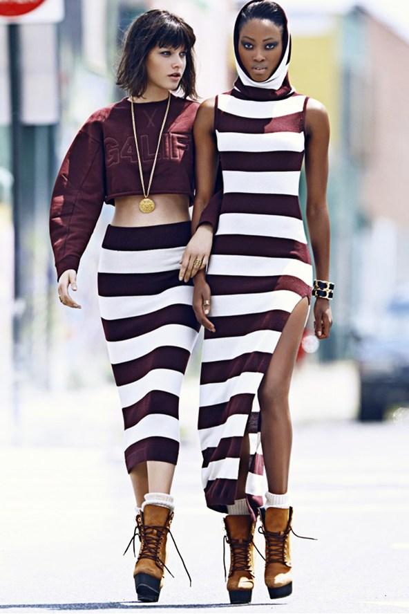 Rihanna-River-Island-58-Vogue-8Aug13-PR_b_592x888