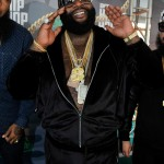 2013 BET Hip Hop Awards: Rick Ross, Future, Floyd Mayweather, DJ Khaled, 2 Chainz, Migos & More Styling On The Green Carpet