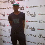 NYFW: Joyrich's FW13 Pop-Up Shop Review