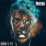 """World Premiere: Meek Mill Releases """"Make Me""""; 'Dreamchasers 3′  Will Impact The Internets This Weekend"""